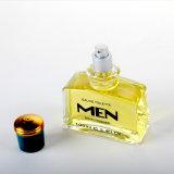 100ml人の香水の構成のためによい古典的な香水の臭い