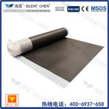 Alta Densidad IXPE Alfombra Underlay 100 kg / m3