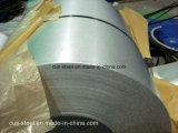 Professional Premier Hot Feux de fer et acier galvanisé/du fer galvanisé/bobine en tôle