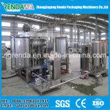 De de hete Machine van het Flessenvullen van het Glas van de Verkoop/Installatie van de Productie van het Bier