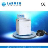 벤치 최고 고속 냉장된 분리기 18000r/Min, 25600× G