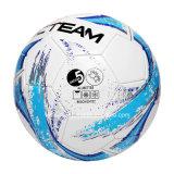 Publicité massive fr71 Cross Stitch ballon de soccer