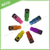 OEM USB Flash Drive USB Stick Pendrives Flash Disk Carte mémoire USB USB 2.0 Flash USB Thumb