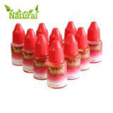 30ml liquido di plastica Premium della bottiglia E con la protezione innocua per i bambini