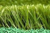 Herbe fausse, gazon artificiel de l'User-Résistance 20mm-50mm