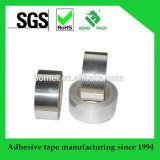 Tubos que reparan la cinta de aluminio de la hebra de la cinta