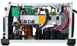 Máquina de soldadura ideal do arco do inversor IGBT do soldador de DIY (ARCO 300DS)
