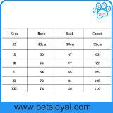 Pet Supply impermeable espesar la ropa del perro para perros grandes