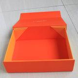 Prägendrucken-harte Pappfaltbarer Papierkasten