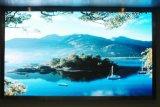 Panneau de publicité polychrome d'intérieur d'Afficheur LED de P3mm