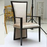 أنيقة فندق قهوة مطعم يتعشّى كرسي تثبيت