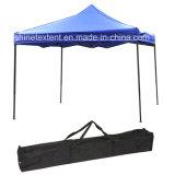 3x3m Hot Sale store pare-soleil en plein air tente de pliage