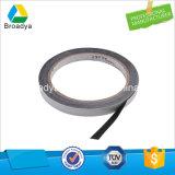 Adhesivo de alta rollo Jumbo a doble cara cinta de espuma acrílica (3100C)