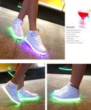 靴のための2016の熱い販売LEDライト