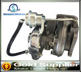 Турбонагнетатель Rhb52W двигателя автозапчастей OE 8944739541 для Isuzu 4jb1