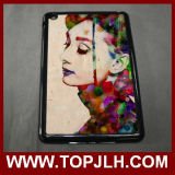 Geval het van uitstekende kwaliteit van de Appel van het Ontwerp van de Douane iPad voor iPad Mini 1/2/3