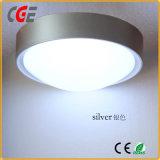 حارّة [سلّيينغ] الصين [فكتوري بريس سيلينغ] مصباح طاقة - توفير [لد] [سيلينغ ليغت]