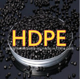 LDPE/PP PE/HDPEの物質的なカーボンブラックMasterbatch