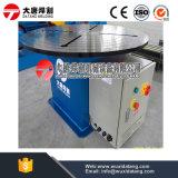 China-Hersteller-hohe Präzisions-Drehung-Tisch
