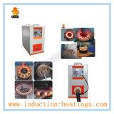 L'utente ha elogiato la macchina termica ad alta frequenza di induzione di alta efficienza 16kw