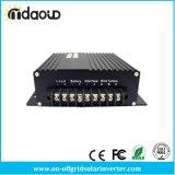 regolatore ibrido solare del vento di 10A 15A 30A 12V/24V