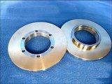 Deslize a placa composta de aço de cobre para o compressor do ar condicionado