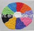 Organisches Pigment-Gelb 1 (C.I.P.Y. 1)