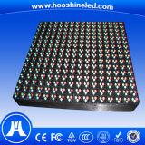 Contrassegno esterno di colore P10 DIP346 Digitahi del chip del tubo