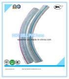 Пластинчатая спиральная оболочка для инженерных труб машин