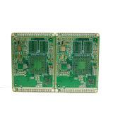 Stijve Afgedrukte PCB van het Prototype van de Raad van de Kring voor de Delen van de Computer