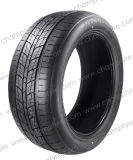 Neumático de la polimerización en cadena de la marca de fábrica de Tekpro y de Gripower con buena calidad