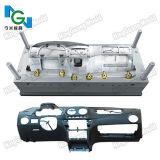 Constructeur en plastique de moulage de pièces d'auto