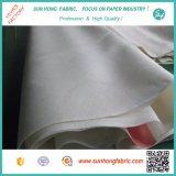 Fieltro de fabricación de papel para el papel que hace la máquina