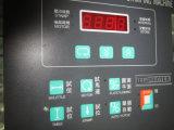 Tgm-100 고품질 압축 공기를 넣은 병 최신 각인 기계