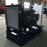 8kw Weichai水によって冷却されるディーゼルGenset