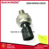 89458-22010 Kraftstoffdruck-Fühler für Krone LEXUS Toyota-Avensis RAV4
