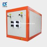 Droeg de Directe Schacht van de fabriek Verwarmer van de Machine van de Inductie van het Toestel de Verhardende