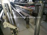 기계를 만드는 단 하나 차선 바닥 밀봉 부대