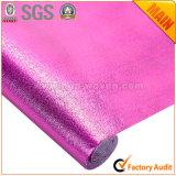 Laminage non-tissé de tissu pour le tissu de Tableau