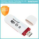 USB 무선 네트워크 카드에 있는 최신 3G 전산 통신기