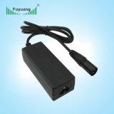 Chargeur universel pour batterie portable Li-ion pour ordinateur portable 29.4V 2A