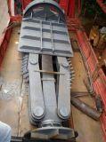 Morceaux de foret de Yj-127at pour des matériels de morceaux Drilling