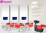 Présidence populaire de salon de coiffeur de miroir de meubles de salon de qualité (P2030E)