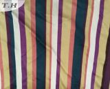 Красивейшим связанная печатание ткань софы 2016 (FEP014)