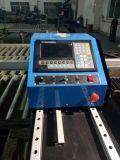 De mini Draagbare CNC Oxyfuel van Lage Kosten Fabriek van de Scherpe Machine van de Snijder van het Plasma