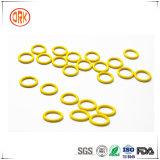 기계장치를 위한 고무 밀봉 반지 내유성 FKM/Viton O-Rings
