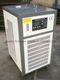 Industrielle Kühl-Maschine - Wasser-Kühler-Wasser-Kühlvorrichtung-Kühler-Kühlvorrichtung-Luft-Kühlvorrichtung