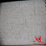 100% Polyester Jacquard Chenille Sofa Fabric Upholstery Textile Fabric