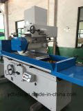 Head Wheel Moving Surface Grinder (M7150)