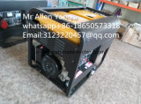 Open Diesel van het Type Luchtgekoelde Generator (2/3/5KW)